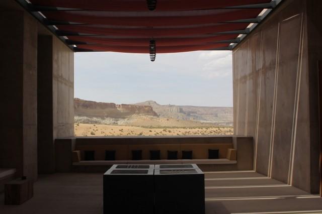 Amangiri+Resort+Southern+Utah+ADAMS+HANSEN+STOCK+PHOTOS+IMG_8816