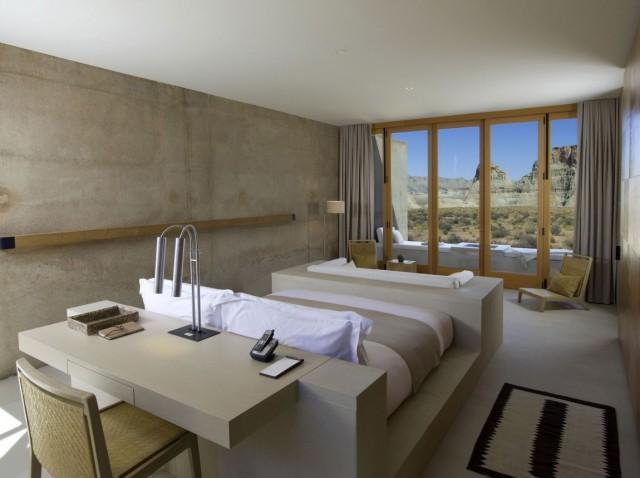 amangiri-luxury-resort-hotel-in-canyon-point-utah-photo-3-amangiri-luxury-resort-hotel-in-canyon-point-utah
