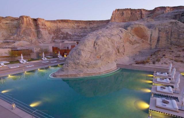 amangiri-rack-brochure-amangiri-resort-amangiri-luxury-resort-hotel-in-canyon-point-utah