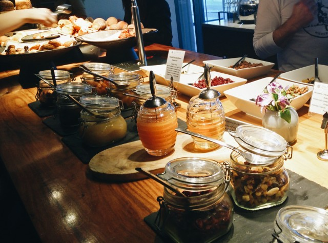 pullman_einh_breakfast